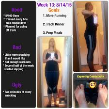 kettlebell swing for weight loss 100 days of 100 kettlebell swings archives exploring domesticity