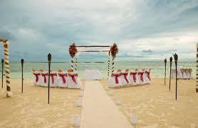 wedding ideas destination wedding idea