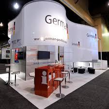 exhibition stand design exhibition stands usa modular exhibition stands exhibition stand
