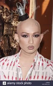 Challenge Hiv Ongina Winner Of The Mac Viva Glam Challenge On Rupaul S Drag