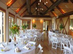 wedding venues dayton ohio the bluestone wedding venues weddings and wedding