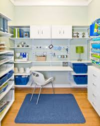 Room Storage by Organized Living Home Storage Solutions