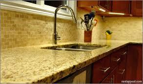 giallo ornamental granite sle affordable bathroom and kitchen