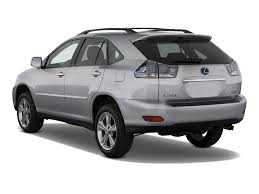 lexus rx400h best tires 2008 lexus rx350 reviews and rating motor trend