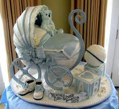 baby carriage cake 18 best baby carriage cake images on pram sets baby