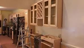 Kitchen Cabinet Makers In Boston Archives New England Cabinet - Kitchen cabinets maker