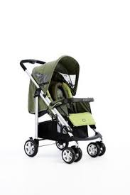 strollers black friday sales maclaren volo stroller black http babyentry com baby