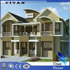 villa designs beautiful modular light steel tween villa designs of quality buy