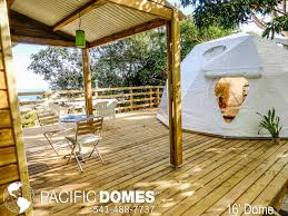 index of site wp content gallery eco living domes