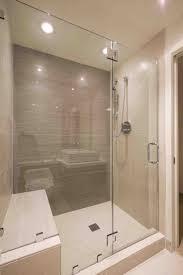 best 25 victorian saunas ideas on pinterest day spa decor