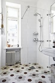 bathrooms design keep things scandinavian design your bathroom