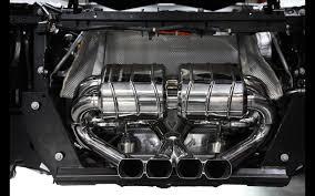 lamborghini aventador curb weight lamborghini aventador engine wallpaper 2560x1600 14984