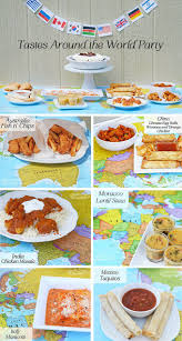 best 25 world cultures ideas on pinterest multicultural