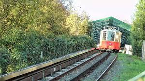 treno cremagliera torino trenino a cremagliera sassi superga