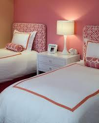 Twin Headboard Upholstered by Headboard Make Upholstered Headboard Twin Bed Upholstered