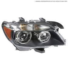 freightliner headlight assembly parts view online part sale