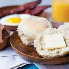 buttermilk biscuits recipe epicurious com