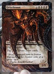 181 best magic the gathering images on magic cards