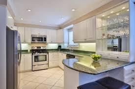 Kitchen Cabinet Refinishers Kitchen Professionally Painted Kitchen Cabinets Kitchen