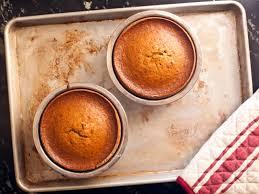 pumpkin cake recipe for halloween devour cooking channel