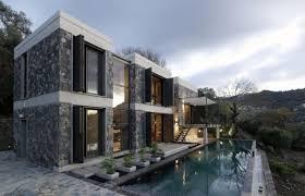 Turkish Interior Design Turkish Home Interior Design Home Interior