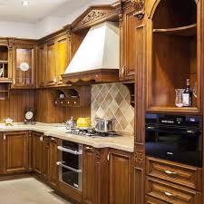 kitchen furniture price kitchen otobi furniture in bangladesh price kitchen otobi furniture