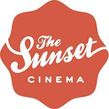 Sunset Cinema Botanic Gardens Sunset Cinema Brisbane