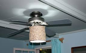 spray paint ceiling fan spray paint ceiling fan atech me