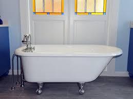 Bathtub Cost Bathtub Refinishing Springfield Il Bathtub Reglazing