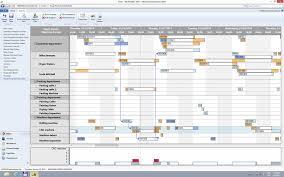 Production Job Description For Resume by Scheduler Job Description 15 Useful Materials For Job Description