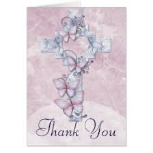 butterfly thank you cards greeting photo cards zazzle