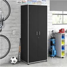 metal storage cabinet ebay