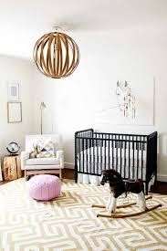 décoration chambre bébé mixte la chambre bébé mixte en 43 photos d intérieur garçons chambre