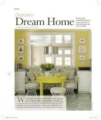 Interior Inspiration In 91 Magazine Happy Interior Blog Press Lindsey Coral Harperlindsey Coral Harper