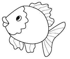 coloring pages about fish ocean fish coloring pages ocean fish coloring pages coloring pages
