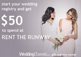 the wedding channel registry weddingchannel weddingchannel