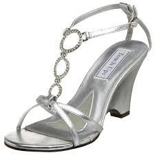 wide width wedding shoes wide width wedding shoes for wedding shoes bridesmaid shoes