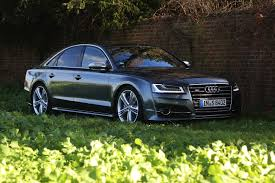 audi 2015 2015 audi s8 test drive and review u2013 the stately autobahn stormer