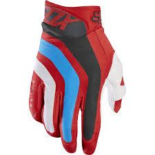 fox motocross gear sets fox racing airline seca gloves motocross foxracing com