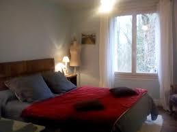 chambre d hotes chaumont chambre d hôtes la corniche chambre d hôtes chaumont