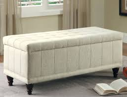Wood Storage Ottoman Bedroom Bench Storage Uk Bedroom Storage Bench Canada Full Size Of