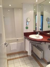 badezimmer hamburg badezimmer sind in vielen zimmer schon neu picture of gastwerk