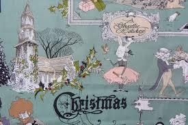 a ghastlie holiday a ghastlie christmas alexander henry