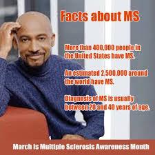 Ms Memes - multiple sclerosis memes sclerosis best of the funny meme