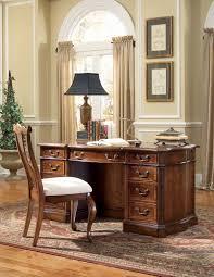home office interior design tips mcgann furniture baraboo wi home office design tips