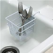 Kitchen Sink Basket Sink Basket The Container Store