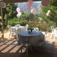 party rentals near me chair and table rentals near me party rentals in sharedmission me