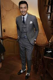 177 best clothes for work images on pinterest menswear knight