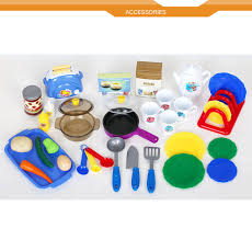 Kids Play Kitchen Accessories by Alibaba Manufacturer Directory Suppliers Manufacturers