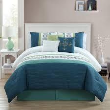 Bed And Bath Bath Accessories Shopko by Envision Studio Sarina 7 Pc Comforter Set Shopko
